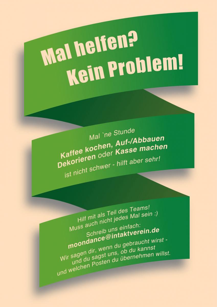 MD-Helfer-grün